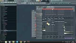 Electro House bassline Zedd Style FREE DOWNLOAD