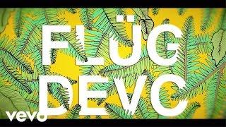 Alex Costanzo - Flüg devo ft. Manuel Naranjo