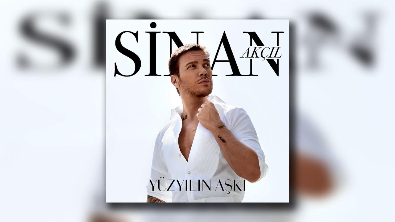 Sinan Akçıl feat Ferah Zeydan - İyi Değilim #1