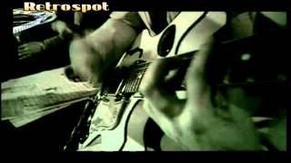 RETROSPOT Innocenti Lambretta Lui : 1968 - AutomotoTV