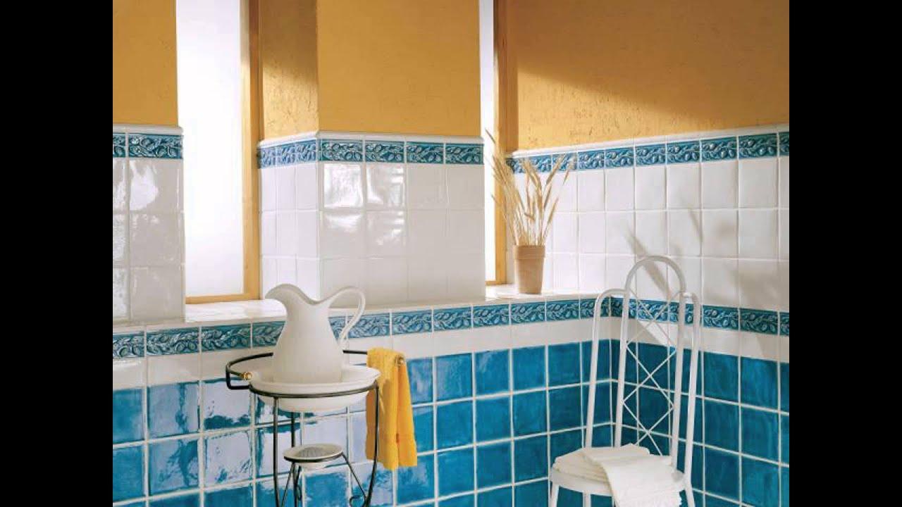 Free bathroom design tool youtube - Bathroom layout design tool free ...