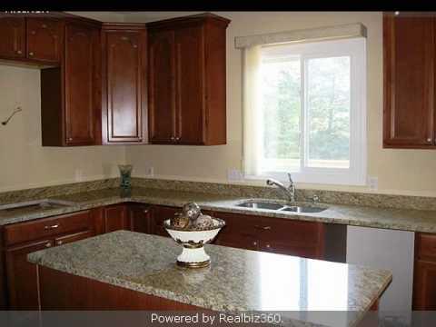 Real estate for sale in Farmington Hills Michigan - 210053264