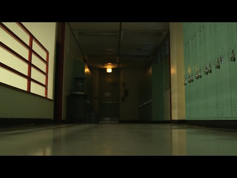 The Last Battle: Shutting Down The West Roxbury Education Complex