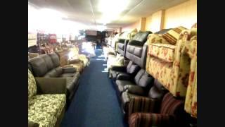 Online Premier Bedroom,livingroom,italian,pine Oak  Furniture In Birmingham