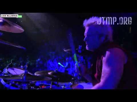 Bost Strg  Aerosmith  Sweet Emoti