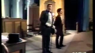 Eduardo Scarpetta - _O Scarfalietto 2 e 3 atto