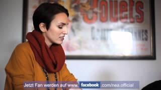 Nea - Nur Du (Vega Cover)