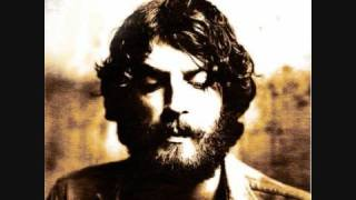 Watch Ray Lamontagne You Are The Best Thing video