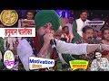 हनुमान चालीसा || hanuman chalisa || lakhbir Singh lakha || successfull kaise bne ||