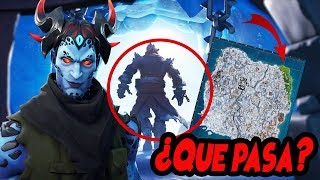DIRECT FORTNITE NOW GETTING THE SKIN OF THE GRINCH // ROAD TO 4K // MrBugsBunny19