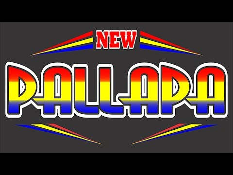 wonogiri-new pallapa (cak met pakai kendang jaipong)   YouTube