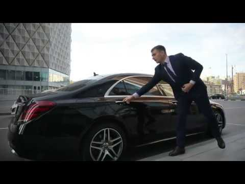 Транспортная компания АвтоДиТа