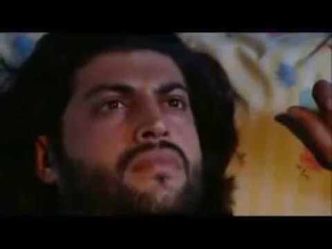 allah humma salle ala muhammad inspirational islamic song