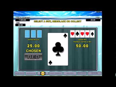 игры симуляторы бесплатно играть казино