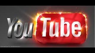 Как убрать возрастное ограничение в YouTube очень просто!!!