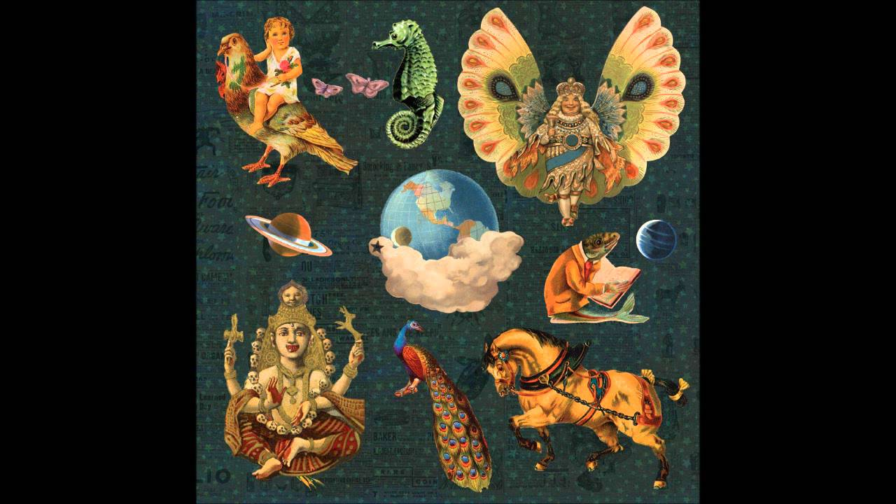 Smashing Pumpkins - 1979 (Sadlands Demo) - YouTube