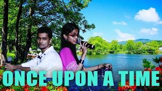 Video Once Upon a Time | Dharti Hari Bhari download MP3, 3GP, MP4, WEBM, AVI, FLV November 2017