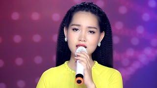 Tâm Sự Đời Tôi - Lưu Trúc Ly [MV Official]