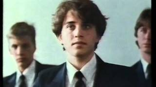 Video The Chocolate War (1988) Clip - Jerry refuses to sell the chocolates!!! download MP3, 3GP, MP4, WEBM, AVI, FLV Januari 2018