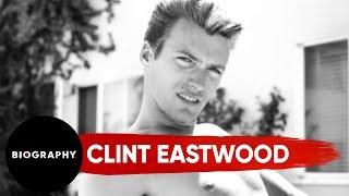 Clint Eastwood - Director & Actor   Mini Bio   Bio