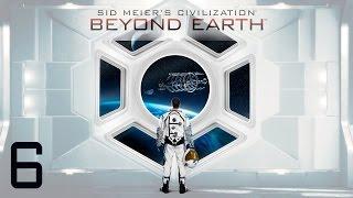 Sid Meier's Civilization Beyond Earth  6