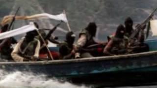 Piratas en Somalia.mp4