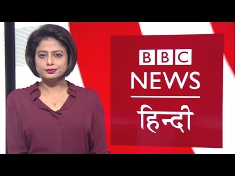 Taliban Threaten 70% of Afghanistan : BBC Duniya With Sarika (BBC Hindi)
