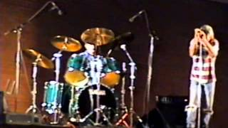 Video Stanley NC Octoberfest Gig 1990 something download MP3, 3GP, MP4, WEBM, AVI, FLV Agustus 2017