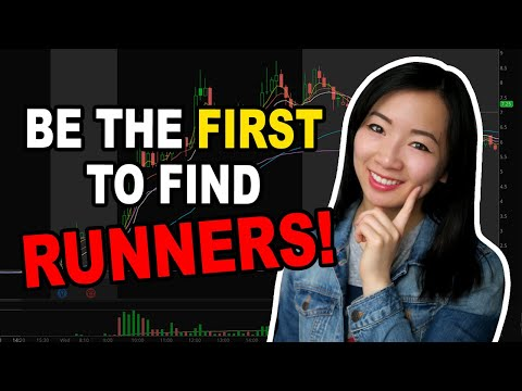 How to find & buy Penny Stock Runners 2019? Reverse Split Strategy (step by step $VIVE)