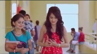Banna Mhara Selfish Dil Hay Tod Diya - O Thade Rahiyo Full Song HD Video || Cute Love story Song