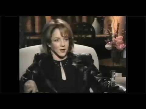 2000   Bette Midler   E    Isn't She Great