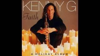 Watch Kenny G Es Hora De Decir video