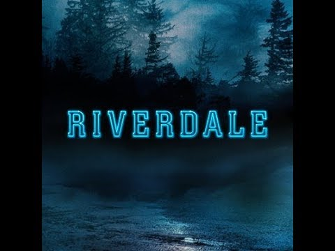 Download complete season one riverdale review
