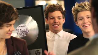 pepsi one direction and drew brees extended outtakes
