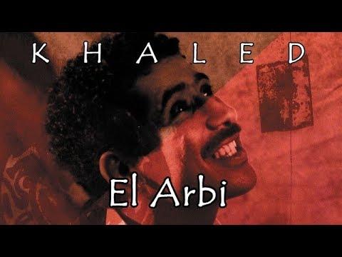 musica khaled el arbi