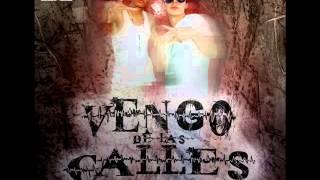 Vengo De Las Calles - Nara FT Thug Pol ° E.D.A RECORDS