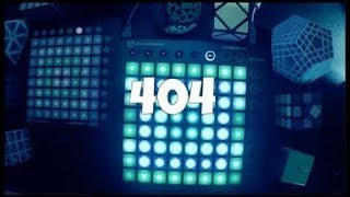 Download Игра на - Launchpad #13 Axwell /\ Ingrosso – More Than You MP3 song and Music Video