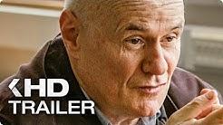 ICH, DANIEL BLAKE Trailer German Deutsch (2016)