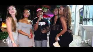 "WSHH Presents: ""Questions"" [Episode 3] Hits South Beach Miami!"