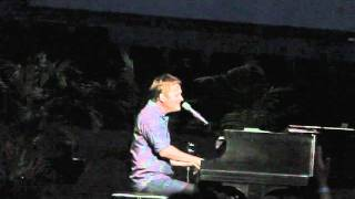 Michael W Smith - Majesty