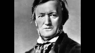 Richard Wagner - The Flight of the Valkyries