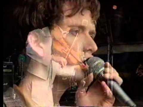 Pulp - Razzmatazz / Have You Seen Her Lately? - Glastonbury 1994 mp3