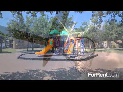 Coventry Pointe Apartments In Midland, TX   ForRent.com