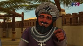 هذا هو الإسلام - (الحلقة 15)