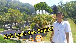 Download Lembah Gunung Madu Boyolali, Jawa Tengah