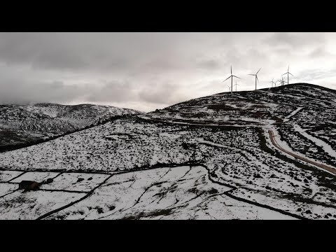 Cantabria Infinita, como nunca antes la habías visto