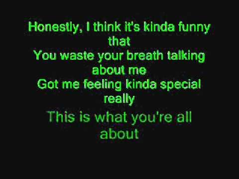 backstabber lyrics by kesha