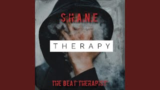 Therapy (feat. S.H.A.N.E)