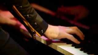Jonathan Fritzén - A New Beginning [OFFICIAL VIDEO]
