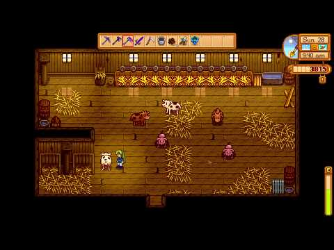 how-to-stop-your-animals-from-getting-pregnant---stardew-valley